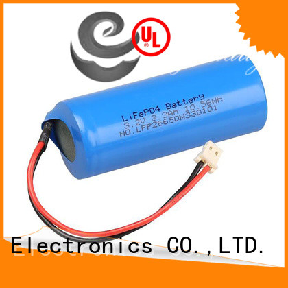 Eeyrnduy portable battery for ipad Supply for electric toys