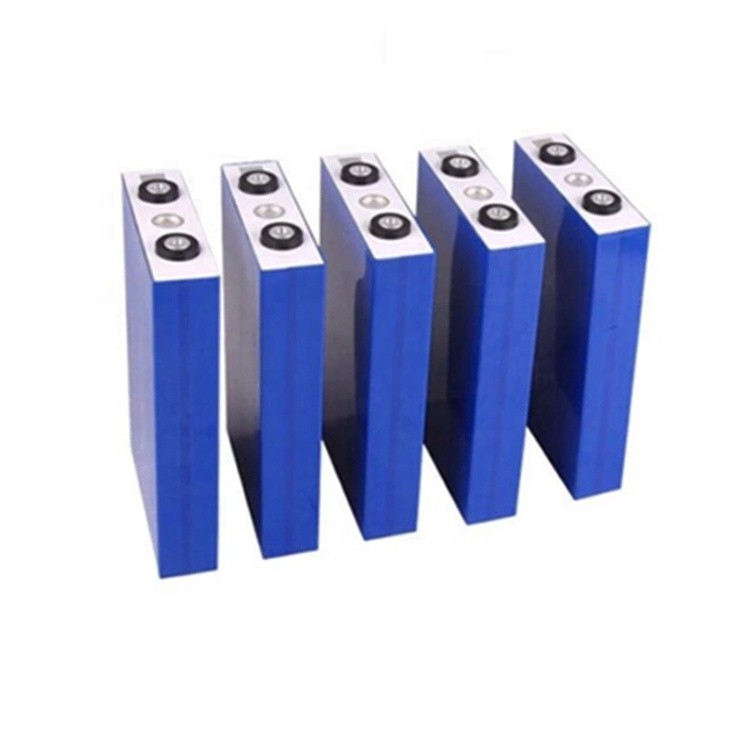 3.2V 200Ah  lifepo4 battery pack lithium iron phosphate battery cell
