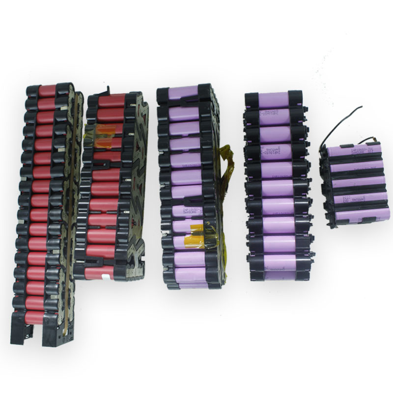 dcfpower Array image194
