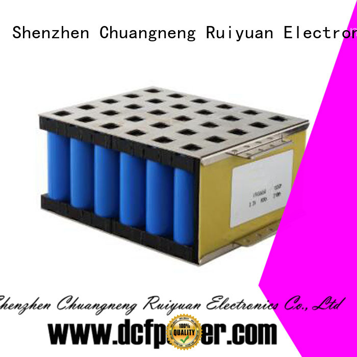 Eeyrnduy Wholesale phone battery portable company for electric vehicles