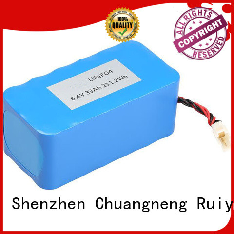 Wholesale external usb power pack for business for electric toys