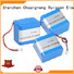 Eeyrnduy Latest best travel battery Suppliers for electric toys