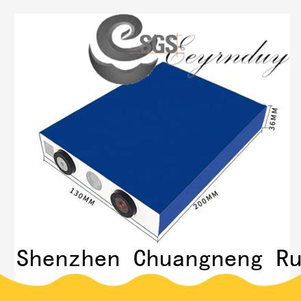 Best best portable external battery factory for Consumer Electronics