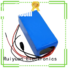 Eeyrnduy cell phone battery power pack Supply for electric vehicles