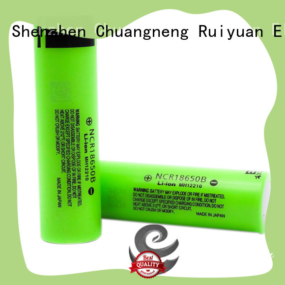 Eeyrnduy battery electrochemical cell company for Telecommunications