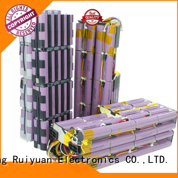 Wholesale energizer battery Supply for Consumer Electronics