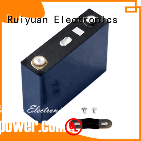 Eeyrnduy portable power for phone factory for electric vehicles