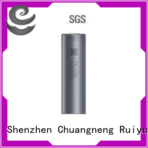 Eeyrnduy pouch cell battery Suppliers for electric vehicles