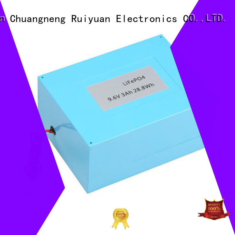 High-quality portable power for phone company for Power Tools