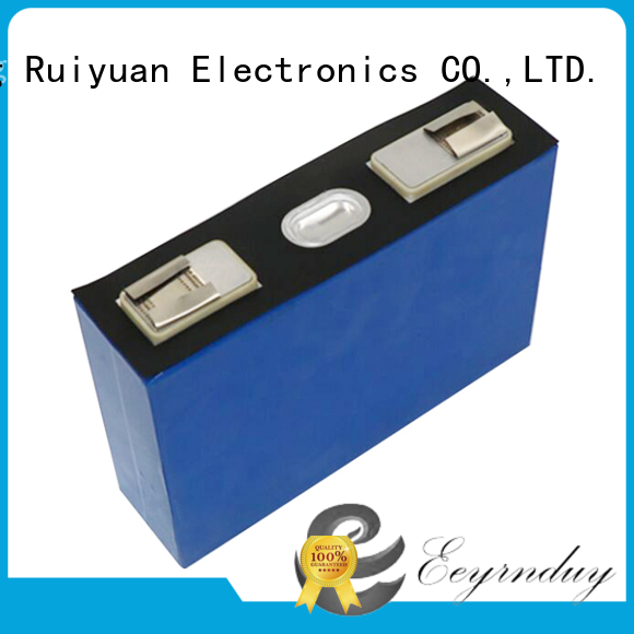Eeyrnduy usb to battery Supply for Consumer Electronics