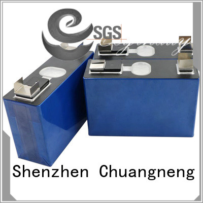 Eeyrnduy sanyo battery manufacturers for Power Tools