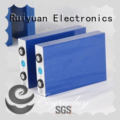 Eeyrnduy sanyo battery Suppliers for Consumer Electronics