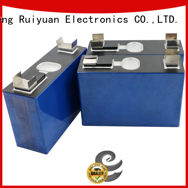Eeyrnduy Wholesale external battery for mobile company for electric toys