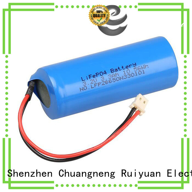 Eeyrnduy Wholesale portable power for phone factory for Power Tools