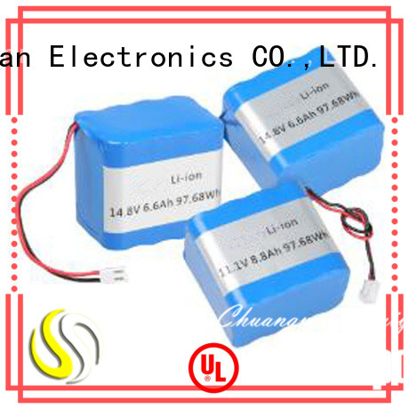 Eeyrnduy New sanyo battery Suppliers for Power Tools