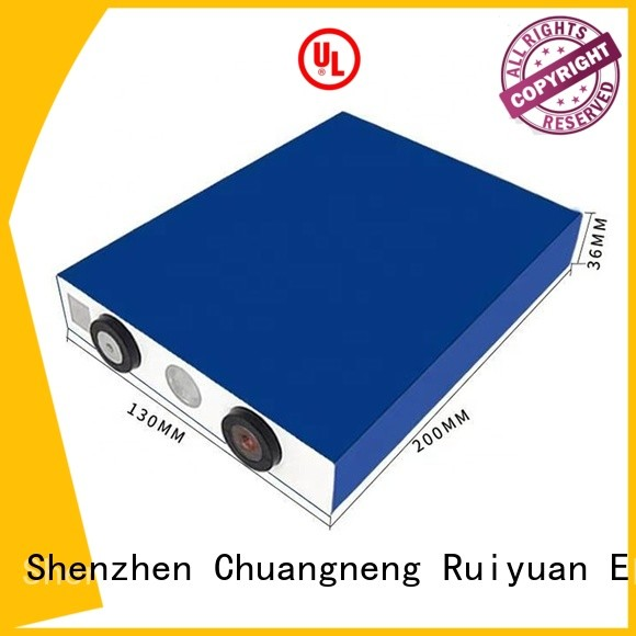 Eeyrnduy best portable battery backup Suppliers for Power Tools