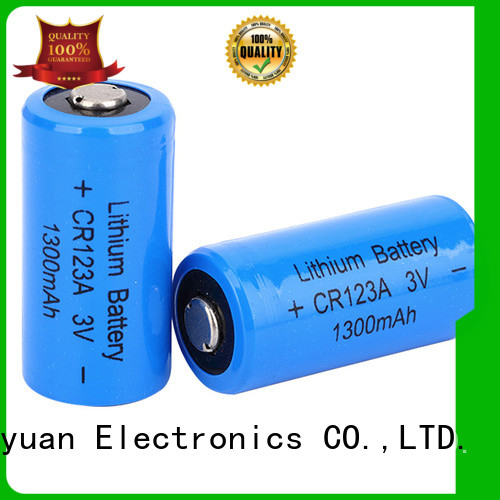 Wholesale cell batteries for sale Suppliers for electric vehicles