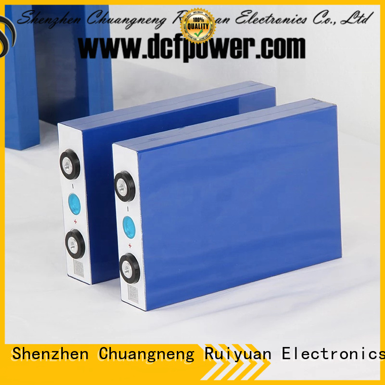 Custom best portable power supply Supply for Consumer Electronics