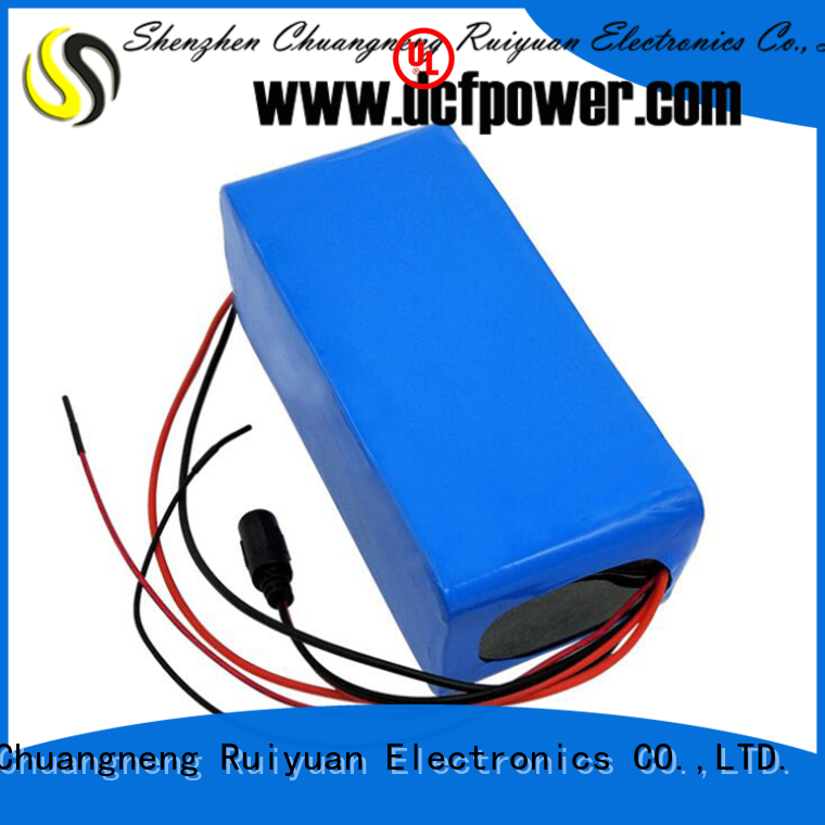 Eeyrnduy High-quality mobile charging device manufacturers for Power Tools