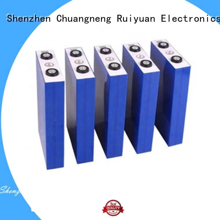 Eeyrnduy Custom portable power for cell phone Suppliers for electric vehicles