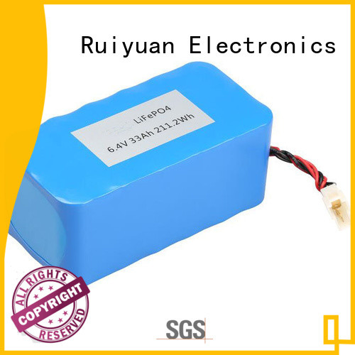 Eeyrnduy Custom batterys Suppliers for electric toys