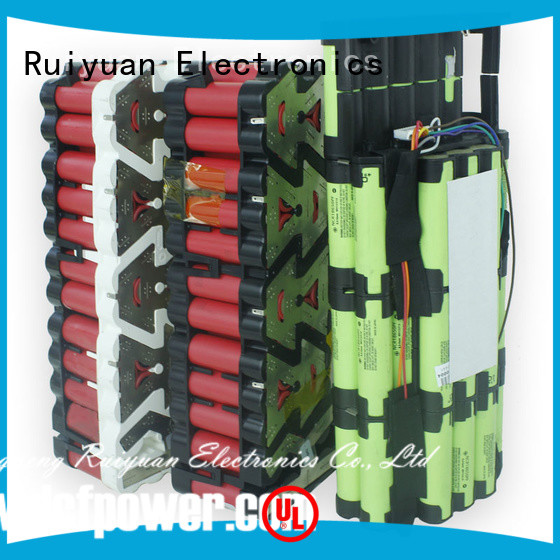 Eeyrnduy Wholesale best mobile phone battery pack for business for Power Tools