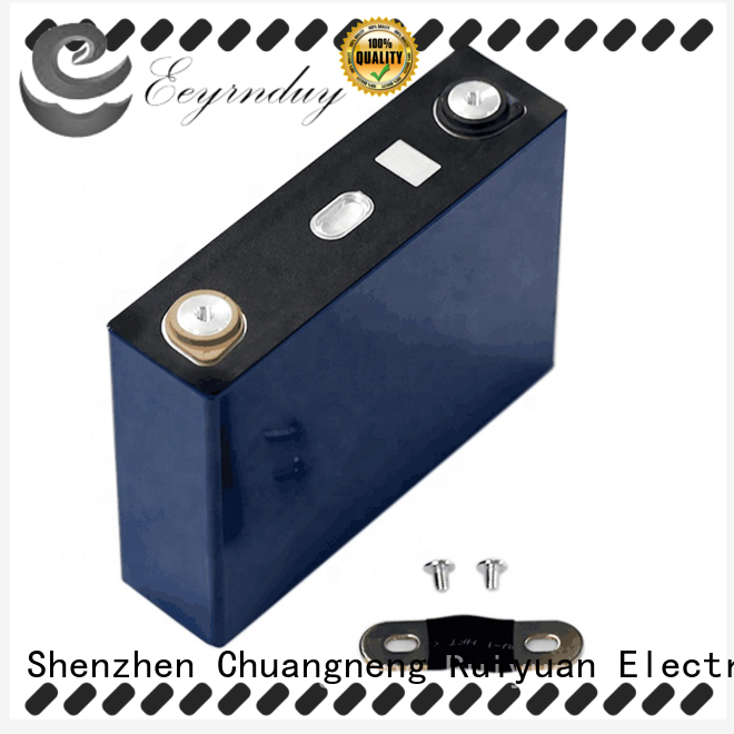 Eeyrnduy best battery power pack for business for Golf Carts