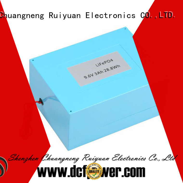 Eeyrnduy d cell battery factory for electric toys