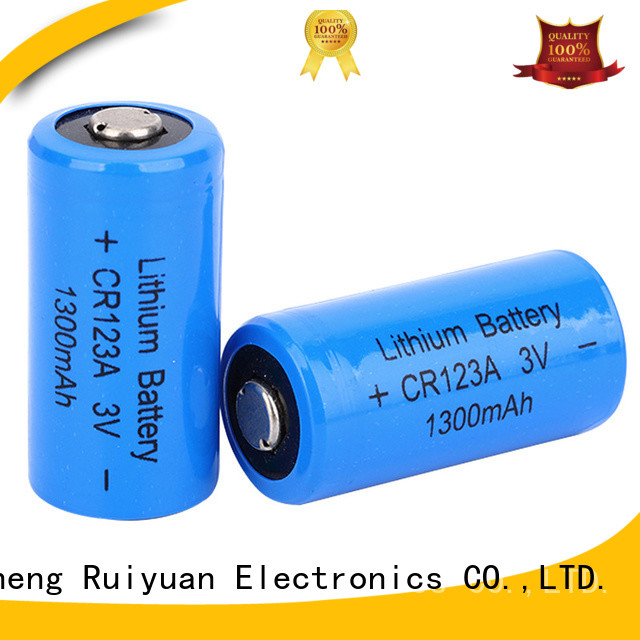 Wholesale 9 cell battery company for Illuminate Devices
