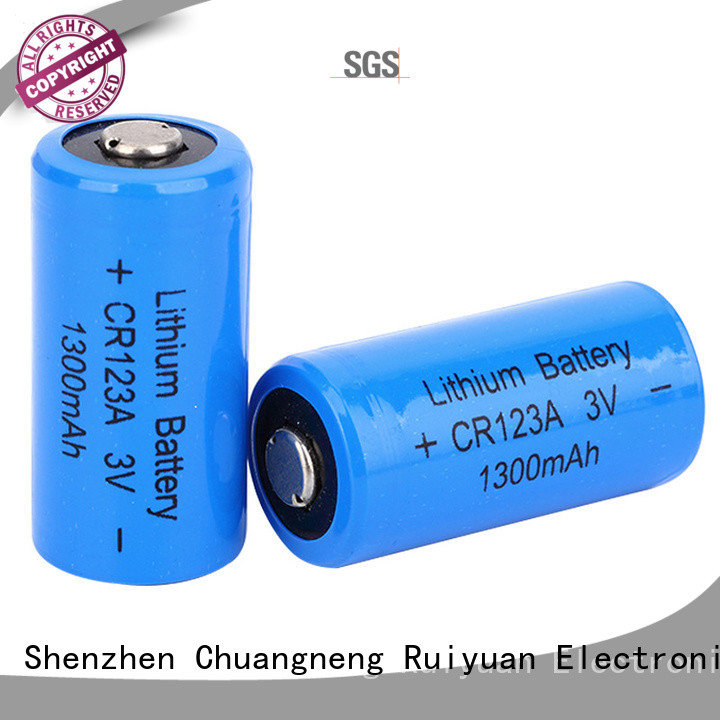 Eeyrnduy used lithium batteries Supply for Illuminate Devices