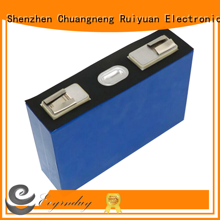 New large portable battery factory for Consumer Electronics