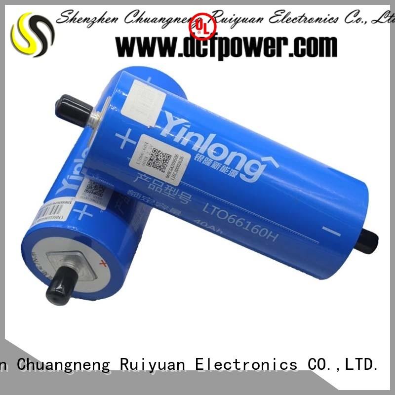 Eeyrnduy Wholesale lithium ion battery mah company for Illuminate Devices