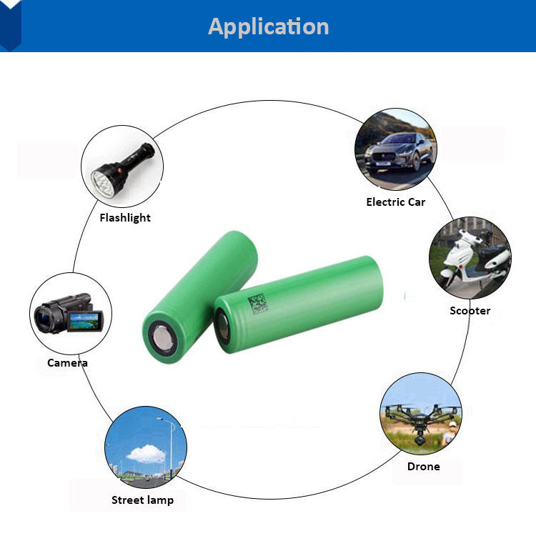 New battery cell balancing for business for electric vehicles-2