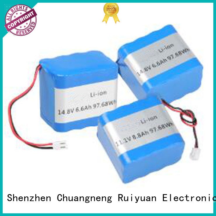 Eeyrnduy android external battery company for Consumer Electronics