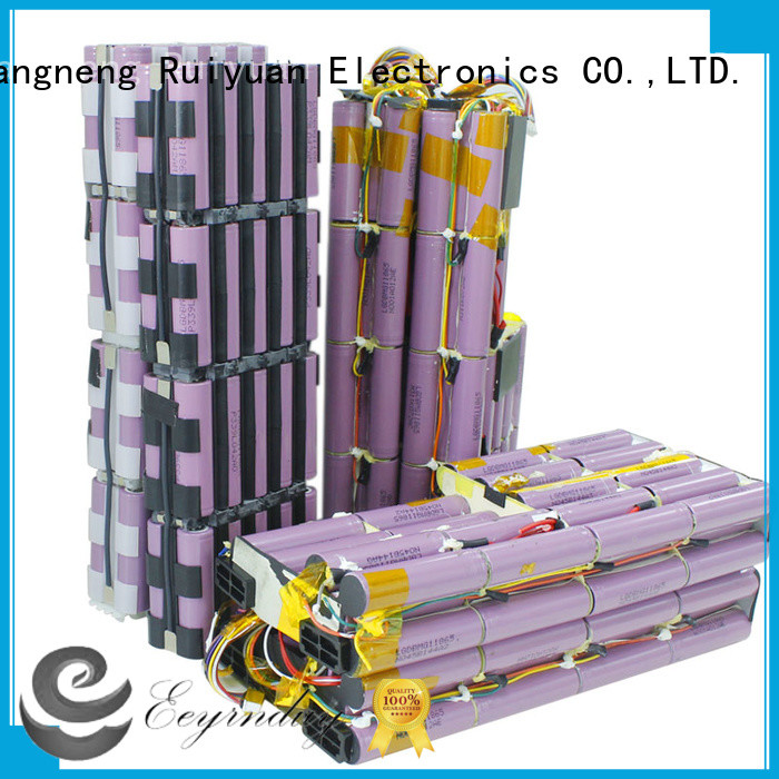 Eeyrnduy powerex batteries Suppliers for Golf Carts