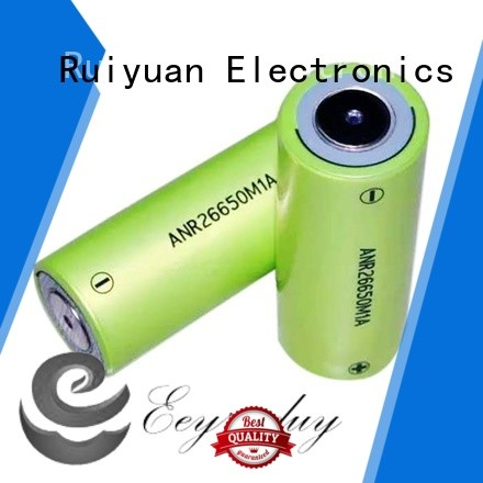 Eeyrnduy battery cell voltage manufacturers for Telecommunications
