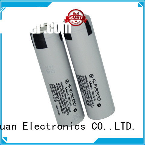 Wholesale mobile battery store Suppliers for Portable Devices