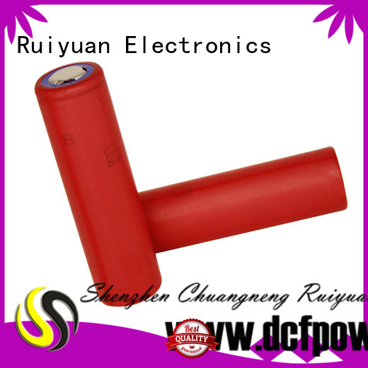 Eeyrnduy simple cell battery for business for electric vehicles
