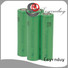 Eeyrnduy cell batteries cheap manufacturers for Portable Devices