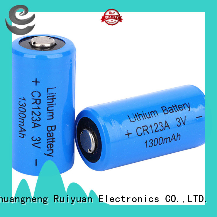 Eeyrnduy lithium polymer manufacturers for Portable Devices