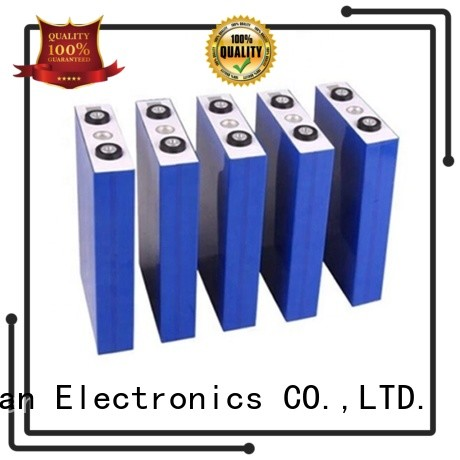 Eeyrnduy Top external usb battery pack Suppliers for electric vehicles