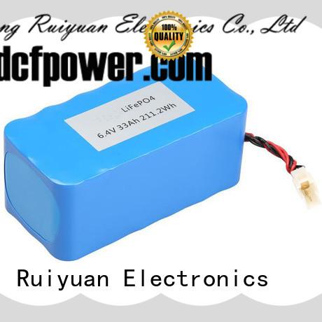 Eeyrnduy Custom portable battery for ipad company for Consumer Electronics