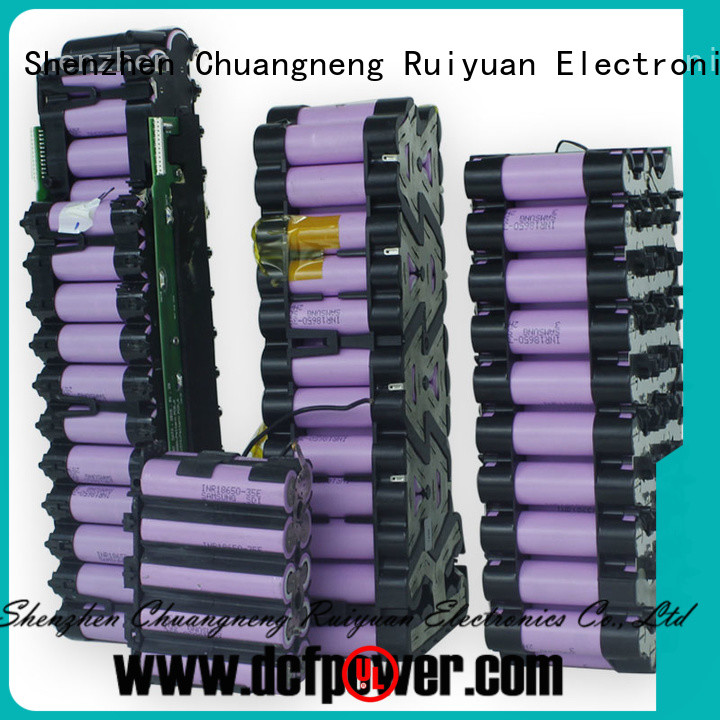 Eeyrnduy large portable battery Suppliers for Power Tools