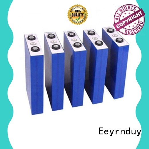 Eeyrnduy New usb battery portable for business for Consumer Electronics