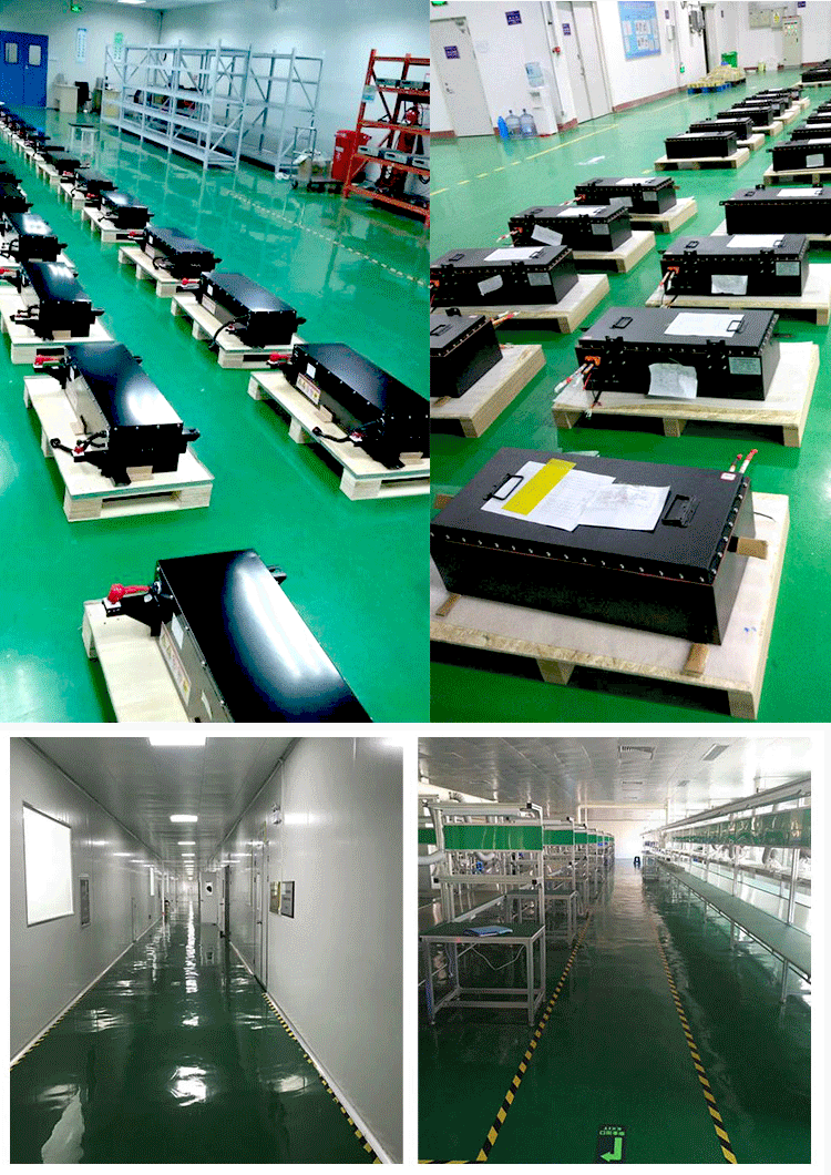 Eeyrnduy fepo4 battery factory for electric cars/EV/HE/PEV-2
