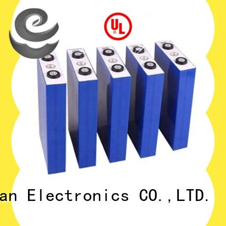 Best sanyo battery manufacturers for Power Tools