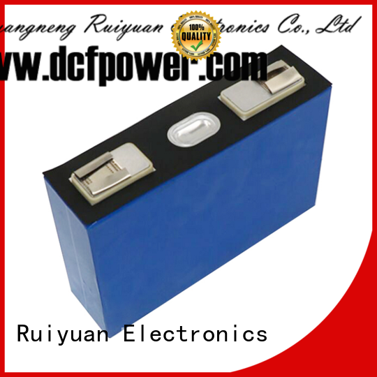 Eeyrnduy Latest best portable power supply for business for electric vehicles