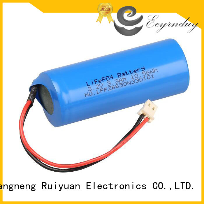 Eeyrnduy New phone battery portable Suppliers for electric vehicles